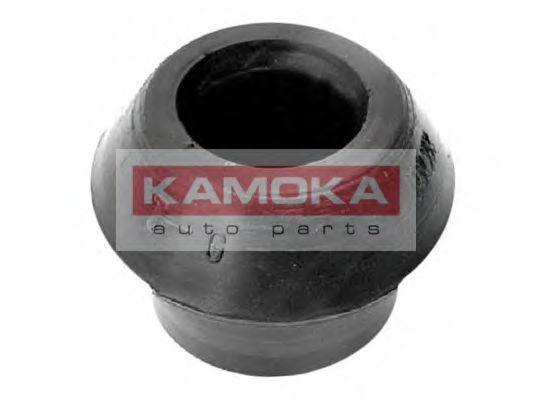 Опора, стабилизатор KAMOKA 8800173