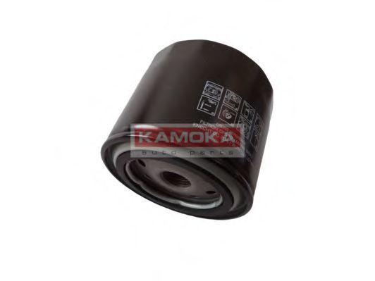 Фильтр масляный KAMOKA F106701