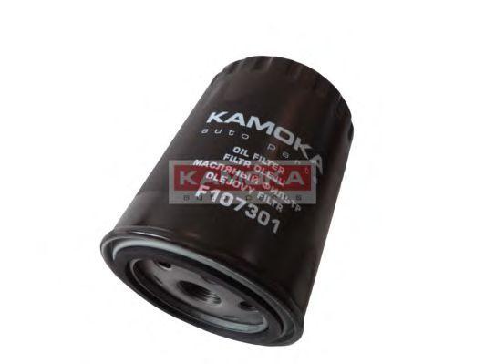 Фильтр масляный KAMOKA F107301