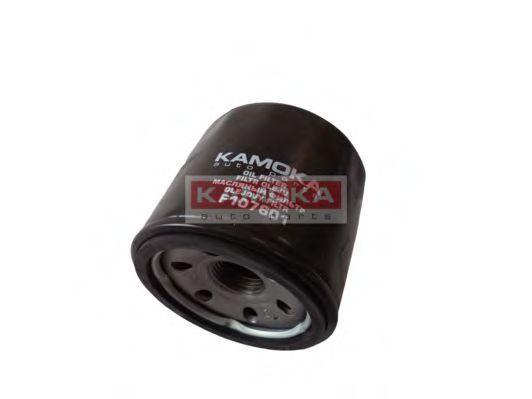 Фильтр масляный KAMOKA F107601