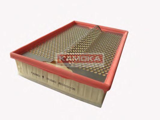 Фильтр воздушный KAMOKA F200801