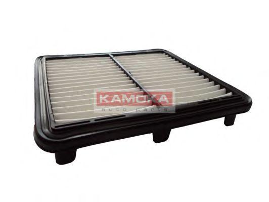 Фильтр воздушный KAMOKA F202201