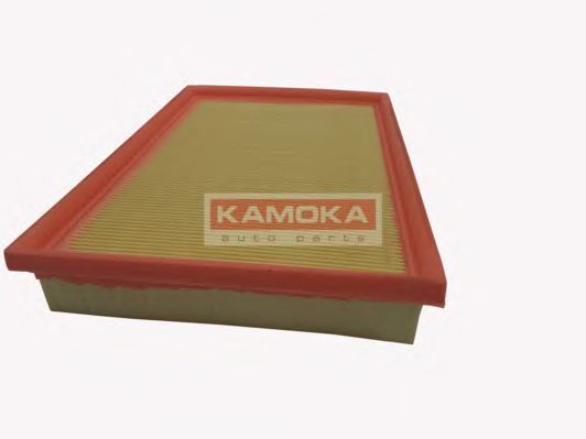Купить Фильтр воздушный KAMOKA F203001