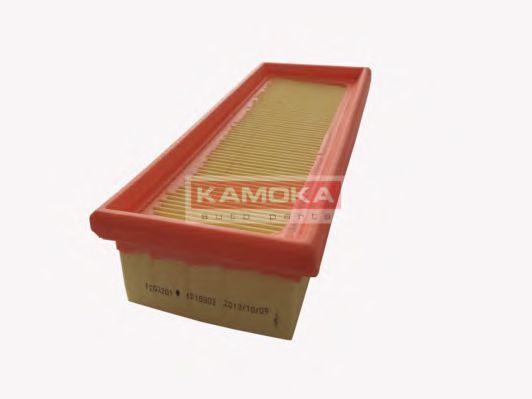 Фильтр воздушный KAMOKA F203201