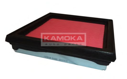 Купить Фильтр воздушный KAMOKA F203501