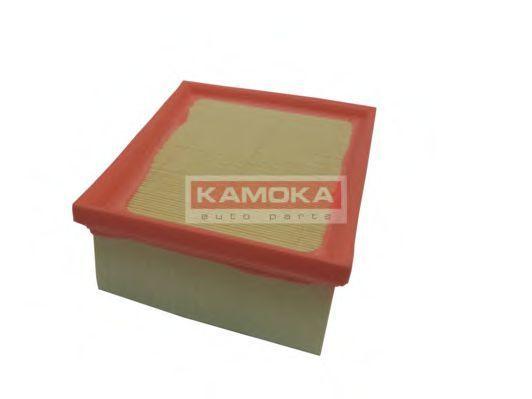 Купить Фильтр воздушный KAMOKA F204101