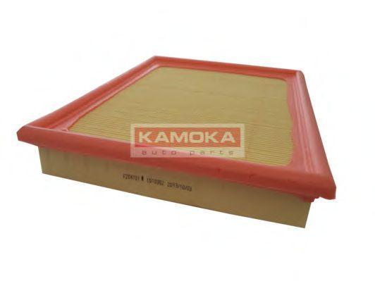 Фильтр воздушный KAMOKA F204701
