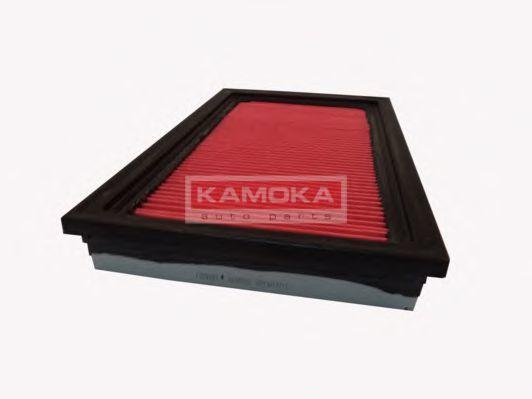 Фильтр воздушный KAMOKA F205301