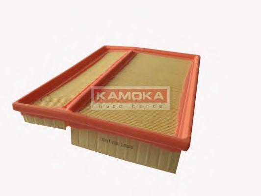 Фильтр воздушный KAMOKA F205401