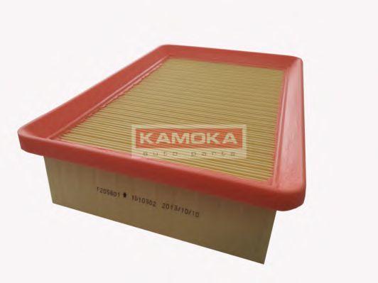 Фильтр воздушный KAMOKA F205801
