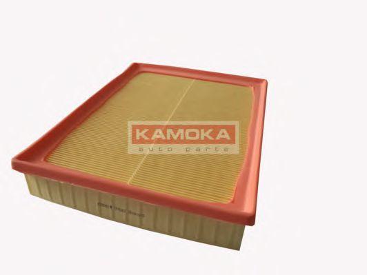 Фильтр воздушный KAMOKA F205901
