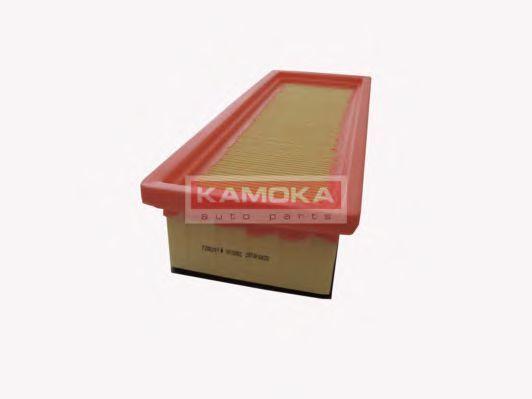 Фильтр воздушный KAMOKA F206201