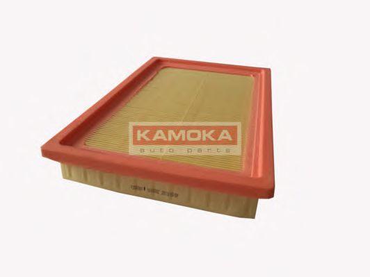 Фильтр воздушный KAMOKA F206301