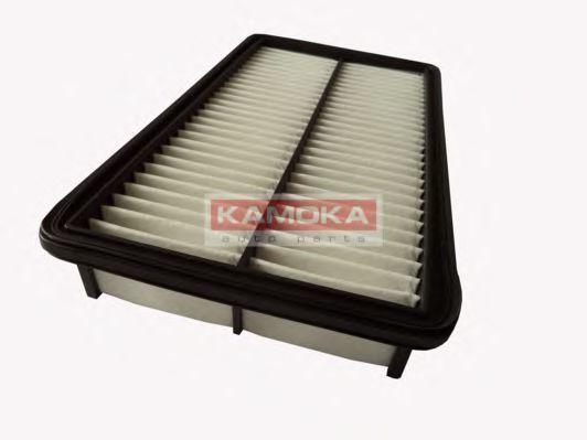 Фильтр воздушный KAMOKA F207201