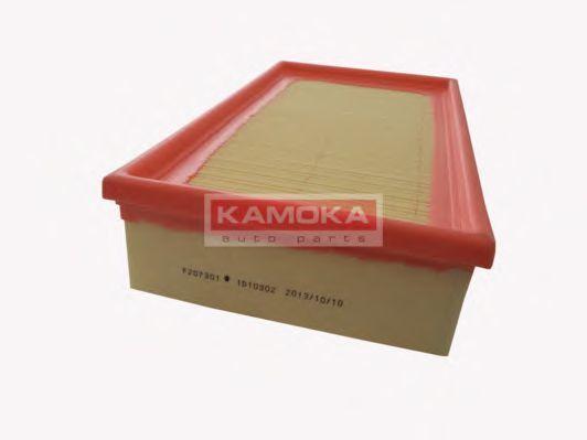 Фильтр воздушный KAMOKA F207301