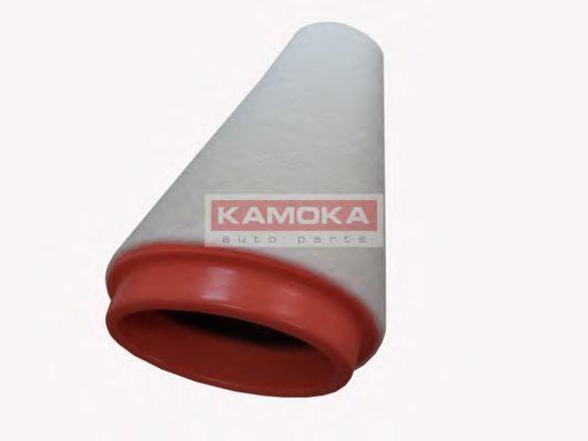 Фильтр воздушный KAMOKA F207801