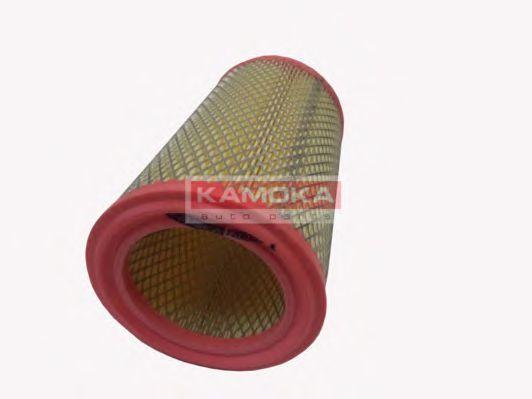 Фильтр воздушный KAMOKA F208101