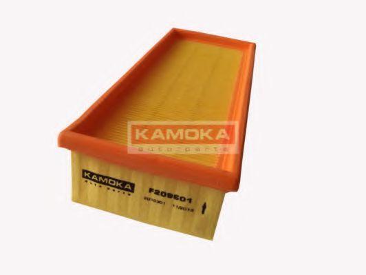 Фильтр воздушный KAMOKA F209601