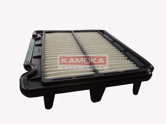 Фильтр воздушный KAMOKA F210601