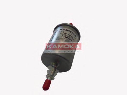 Фильтр топливный KAMOKA F300201