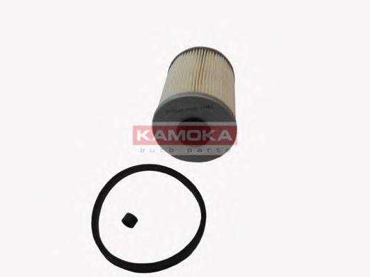 Фильтр топливный KAMOKA F300401