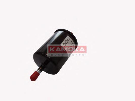Фильтр топливный KAMOKA F300801