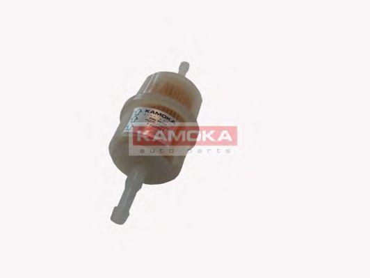 Фильтр топливный KAMOKA F300901