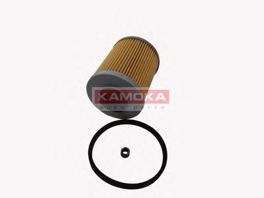 Фильтр топливный KAMOKA F301101