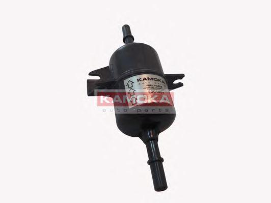 Фильтр топливный KAMOKA F301801