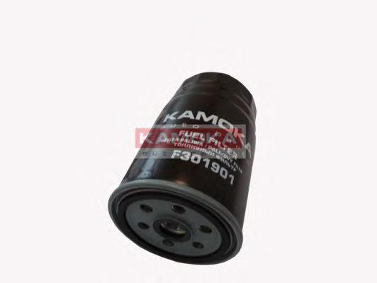 Фильтр топливный KAMOKA F301901  - купить со скидкой