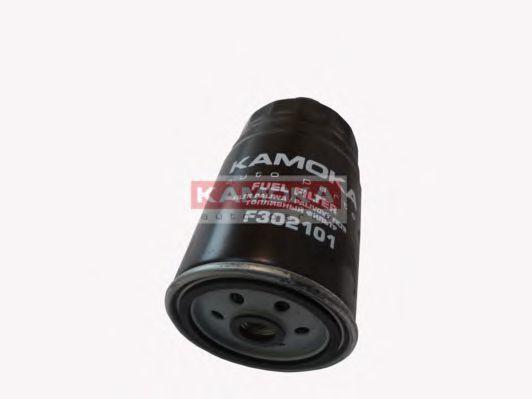 Купить Фильтр топливный KAMOKA F302101
