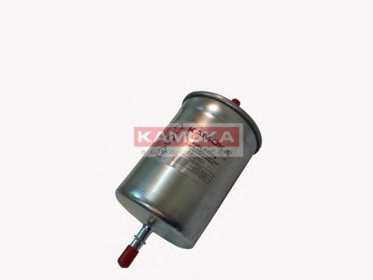 Фильтр топливный KAMOKA F302401