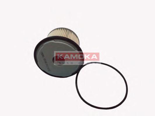 Фильтр топливный KAMOKA F302801