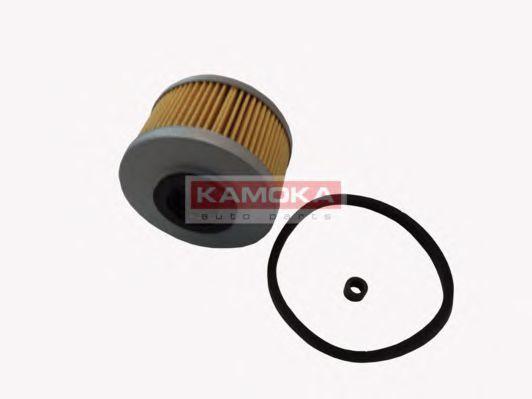 Фильтр топливный KAMOKA F303101