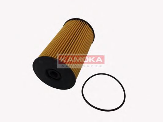 Фильтр топливный KAMOKA F303901