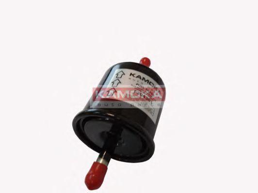 Фильтр топливный KAMOKA F304301