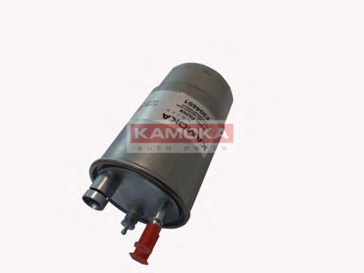 Фильтр топливный KAMOKA F304601