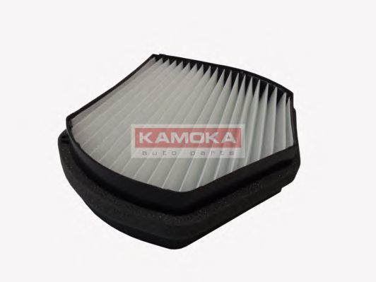 Фильтр салона KAMOKA F402301