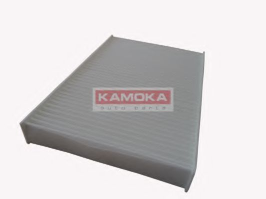 Фильтр салона KAMOKA F403201