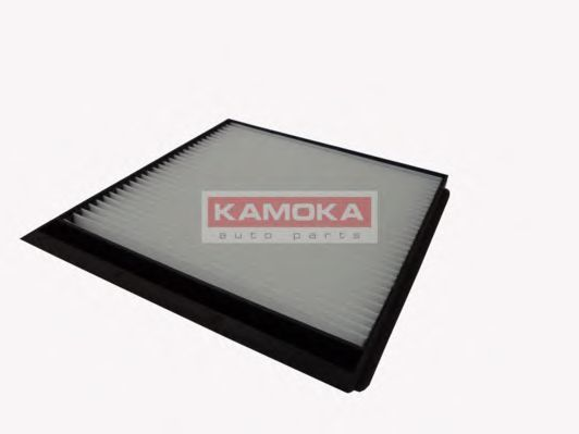 Фильтр салона KAMOKA F403501