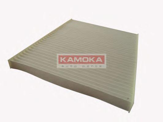 Фильтр салона KAMOKA F404401