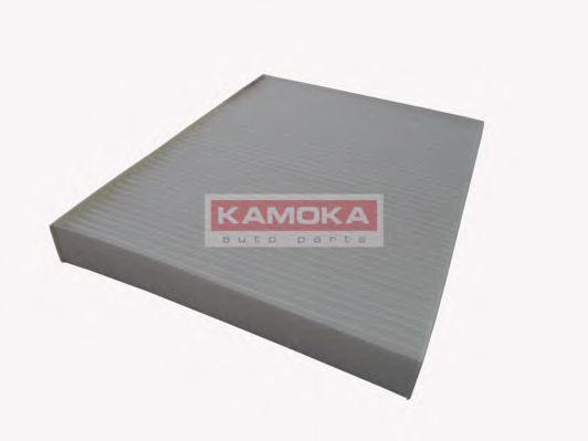 Фильтр салона KAMOKA F404501