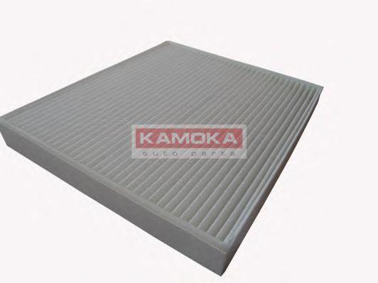 Фильтр салона KAMOKA F405801