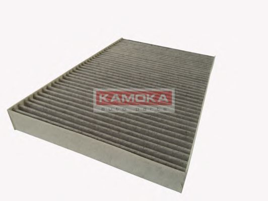 Фильтр салона KAMOKA F502701