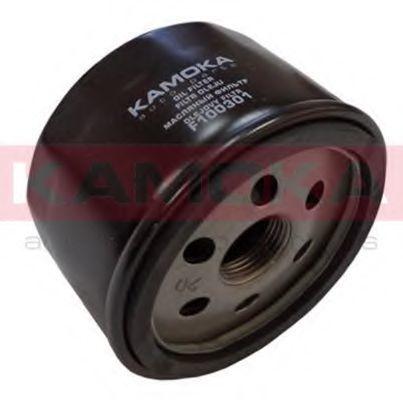 Фильтр масляный KAMOKA F100301