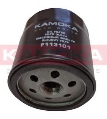Фильтр масляный KAMOKA F113101