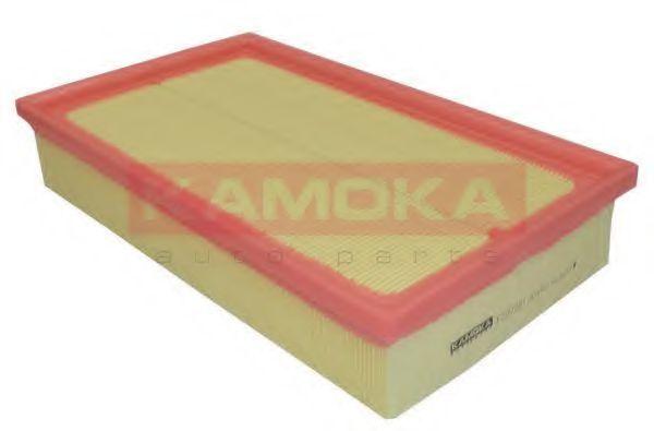 Фильтр воздушный KAMOKA F200201