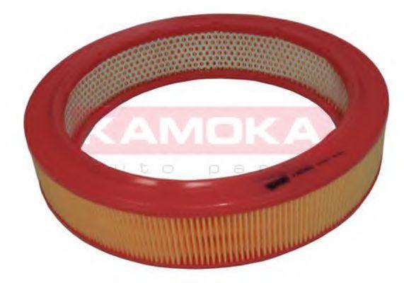 Фильтр воздушный KAMOKA F200301