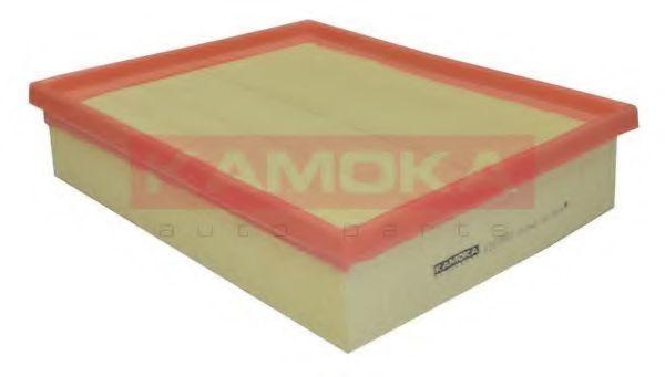 Купить Фильтр воздушный KAMOKA F201601