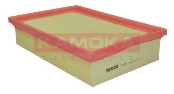 Фильтр воздушный KAMOKA F204801